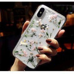 Iphone 8 Cases Malaysia near Iphone 7 Plus Cases In Target. Rv Gadgets And Gizmos 2018 beyond Iphone 8 Cases Clear With Design Diy Iphone Case, Iphone 6 Plus Case, Iphone Phone Cases, Iphone 5s, Apple Iphone, Iphone Got Wet, Iphone 7 Cases Floral, Iphone Watch, Iphone Cases Disney