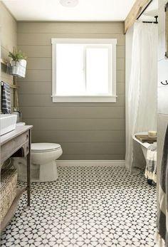 Image result for french vintage bathtub