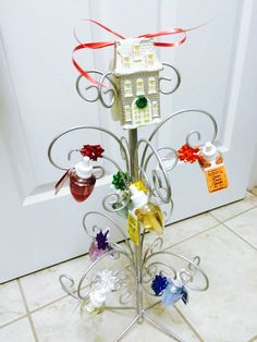 Wallflowers.  Bath & Body Works Gifts.  Fun Ways To Present Gifts.  Creative Gift Ideas.  Scented Gifts. Teacher Gifts.
