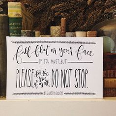 By @helenboggess #handmadefont #lettering #letters #font #design #typedesign #typographyinspired #thedailytype #fonts #inspiration #art #welovetype #typelove #ilovetypography #customtype #handtype #goodtype #illustration #artdigital #handwritten #handtype #calligraphy #typelove #goodtype #welovetype #customtype #poster #art #visual by handmadefont