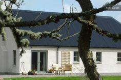 Scottish Highlands - rural retreat  in Inverness