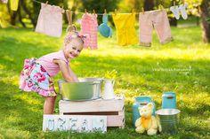 детский фотопроект большая стирка: 11 тыс изображений найдено в Яндекс.Картинках