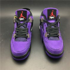 5dfe3730a937 Top Air Jordan 4 RETRO 308497 510 MK