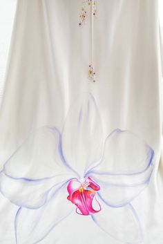 Wild at Art Bridal Gowns, Collections, Art, Wedding Dresses, Art Background, Bridal Dresses, Alon Livne Wedding Dresses, Bridesmade Dresses, Kunst