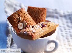 20 Min, Krispie Treats, Biscuits, Panna Cotta, Ethnic Recipes, Sweet, Desserts, Food, Genre