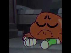 Cartoon Edits, Cartoon Quotes, Cartoon Icons, Cartoon Wallpaper Iphone, Sad Wallpaper, Iphone Background Wallpaper, Sad Paintings, Simpsons Drawings, Sad Anime Girl