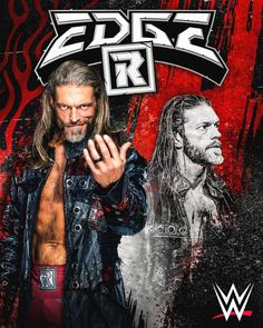 Wrestling Posters, Wrestling Wwe, Wwe Pictures, Wwe Photos, Wwe Lucha, Wwe Edge, Wwe Superstar Roman Reigns, Undertaker Wwe, Eddie Guerrero