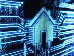 La domótica del hotel, incrementa la comodidad de nuestros huéspedes, optimiza el consumo energético y aporta un valor añadido a nuestro servicio de alojamiento. Consta de sensores de presencia que activan o desactivan la luz al pasar junto a ellos, interruptores que gradúan la intensidad de las lámparas, aparatos de climatización. Iluminación de baja energía, todas las habitaciones tienen TV pantalla plana, DVD, teléfonos, secadores de pelo y otros aparatos electrónicos.