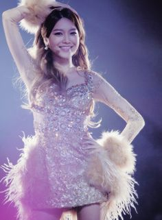 #Sooyoung #Snsd #Girls generation #Kpop #Korea