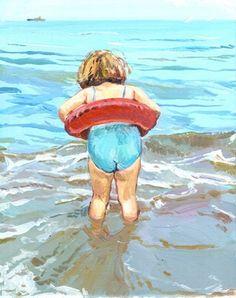 sutton15445: clairefletcher. http://mypaisleyworld.blogspot.com/