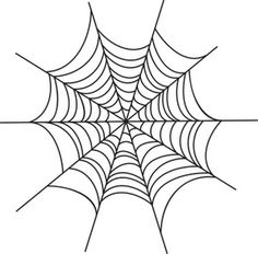 Thing besides Ghosts Clip Art as well Drawings Of Emo Things in addition Really Scary Halloween Coloring Pages as well 68682 Sending Virtual Hug Gifs. on happy halloween creepy