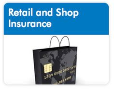 We are the only shop you need when purchasing Retail and Shop Insurance. Phone or Email us to discuss the best cover for you!  041 685 8400