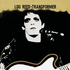 Lou Reed – Olympia 1973 – Walk on the Wild Side