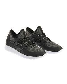 Buddha, Oxford Shoes, Inspired, Inspiration, Shopping, Products, Women, Fashion, Biblical Inspiration