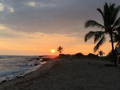 Serenity. Kona, Hawaii.