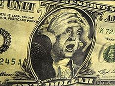 """The US Economy Has Collapsed: """"This Is A Monstrous Negative Revision"""" Read more at http://freedomoutpost.com/#1tgwVAymjPoUQpIk.99"""