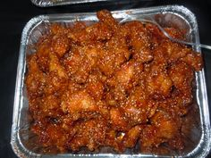 Ingredients   1/2 cup soy sauce   1/3 cup water   1/4 cup sugar   2 tablespoons sesame oil   4 green onions with tops, sliced...