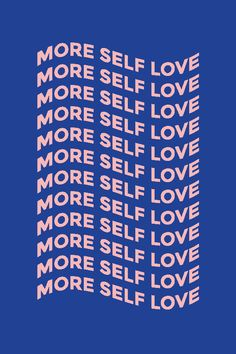 Self Love Quote Aesthetic Pastel Wallpaper Iphone Wallpaper Tumblrs, Wallpaper Quotes, Quotes Lockscreen, Friends Wallpaper, Photo Wall Collage, Picture Wall, Aesthetic Iphone Wallpaper, Aesthetic Wallpapers, Arte Bob Marley