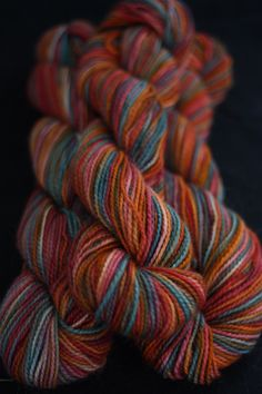 1000+ images about Dyeing Fiber/Textiles on Pinterest | Hand dyed yarn ...