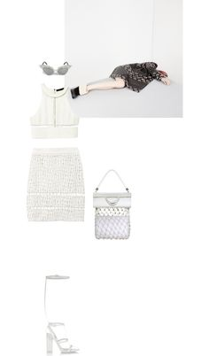 """///"" by hellojae ❤ liked on Polyvore"