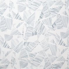 Another new fabric launching next month via rebecca atwood