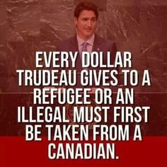 Political Corruption, Politics, Margaret Trudeau, Truth Hurts, Hard Truth, The Awful Truth, Scum Of The Earth, Happy Canada Day, Political Quotes