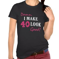 Discover a world of laughter with funny t-shirts at Zazzle! Tickle funny bones with side-splitting shirts & t-shirt designs. Laugh out loud with Zazzle today! Funny Tee Shirts, T Shirt, Shirt Sayings, Navy Shirts, Trendy Tops, Short Girls, Short Girl Style, Swagg, In This World