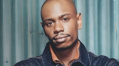 Dave Chappelle Defends Trump, Rips Clinton: ?She?s Not Right and We All Know It?