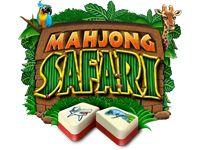 Online Mahjong Safari | Pogo.com® Free Online Games
