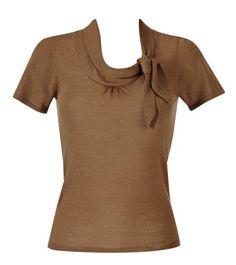 Feather Shirt Feather, Shoulder, Shirts, Tops, Women, Fashion, Quill, Moda, Women's