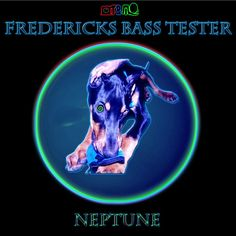 Frederick's Bass Tester: Neptune an album by TandMProductionCo, TandMMusic, TandMTV on Spotify Bass Trap, Instrumental Beats, Songs 2017, Trident, Album, Movie Posters, Film Poster, Billboard, Film Posters