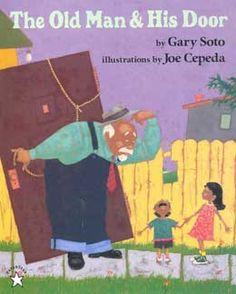 Gary soto essays