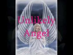 Unlikely Angel By Dolly Parton
