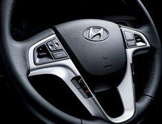 #Hyundai #Accent