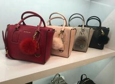 [ Youre Beautiful ]✧. Love Anika @i1uvMYFAMILY - Handbags & Wallets - amzn.to/2hEuzfO Handbags Wallets - http://amzn.to/2i1nBxm