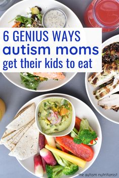 Genius Ways Autism Moms Get Their Kids to Eat Real moms of autistic picky eaters share their best tips on how to get an autistic child to eat.Real moms of autistic picky eaters share their best tips on how to get an autistic child to eat. Snacks Diy, Healthy Snacks, Healthy Eating, Healthy Recipes, Picky Toddler Meals, Kids Meals, Autism Diet, Autism Facts, Fitness Snacks