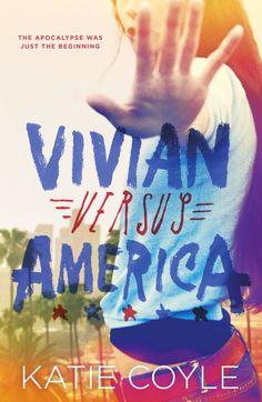 Vivian Versus Americ