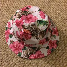 83ed6869845 60 Best hats images