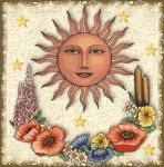 Litha The Summer Solstice  The Festival of Growth