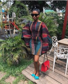 1001 Ideas for African fashion pieces European-style looks African Fashion Designers, African Inspired Fashion, African Print Fashion, Africa Fashion, Ankara Dress Styles, African Print Dresses, African Fashion Dresses, African Prints, African Dress Styles