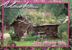 Alaska - The Simple Life - Postcard alaska postcards - Bing Images