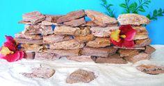Small Ledge Stone Pile Stacking Rock Aquarium Cave Kit Pile DIY Free Shipping #thirdplanettreasures #aquascaping #aquarium #lavarocks #lava#aquariumrocks #vivarium #paludarium #paludaBriums #rocks #stones #aquascapingstones #aquariumrocks #aquariumstones #aquascapers #cichlids #stackingstones #cichlidcaves #plantfriendly #porous #porousstone #zeolite #flowerhorn #saltwater #freshwater #aquariumgroups #fishlovers #reefrocks #stackingrocks #ledgestones #ledgerocks #stackingledgerocks…