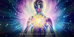 Liberar la conciencia individual   MaháChohán – Ciencia Cósmica