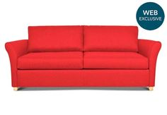3 seater sofa bed - Creations - Gorgeous Living Room Furniture from Furniture Village