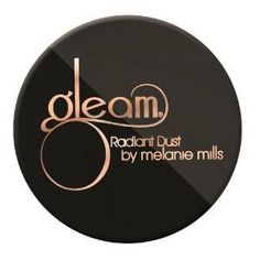 Gleam By Melanie Mills Radiant Concealer, Dust Rose Gold http://www.amazon.com/dp/B00H5WB6KY #gleam #eyeshadow #makeup #radiant dust #bronzer #makeup palette #cosmetics #makeup artist #raw fashion magazine #beauty #beauty products #beauty guru #beauty blogger #beauty review #tan #summer #beach #beach babe #discount #makeup junkie #makeup artists #mua