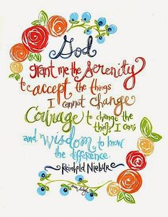 http://artbyerinleigh.blogspot.com/2014/10/sunday-scripture-art-serenity-prayer.html
