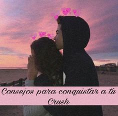 da click aquí para ver estos increíbles consejos para conquistar a tu crush!!! Yuu, Holi, Tips, Movie Posters, Movies, Quotes For Instagram Bio, Loving Someone, Someone Like You, Hipster Stuff