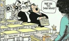 How I think we could make NZ's quality public education system better. Teacher Cartoon, Teacher Memes, Teacher Stuff, Teacher Comics, Teacher Humour, Real Teacher, Teacher Photo, Math Memes, Math Humor