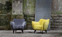 triss fabriquant de mobilier contemporain haut de gamme meubles pinterest mobilier. Black Bedroom Furniture Sets. Home Design Ideas