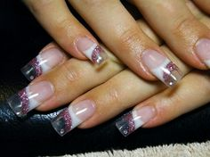 Getting these done!
